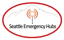 NECN Blog for Neighborhood Emergency Preparedness in Seattle, WA
